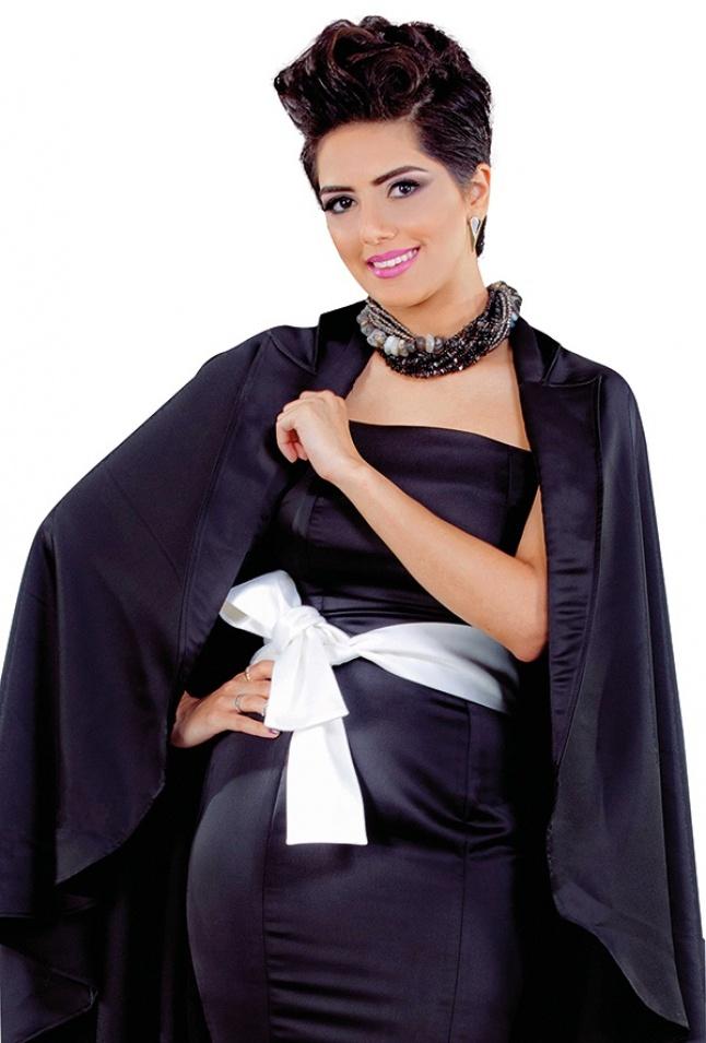 97d7995b1 هيا عبد السلام تعود مخرجة وممثلة معاً | Laha Magazine